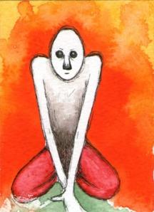 403_yogi