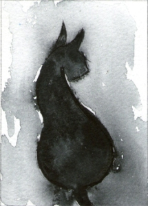 433_soot_the_cat