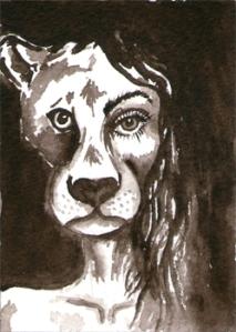436_lioness