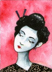 450_geisha