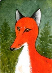 452_fox